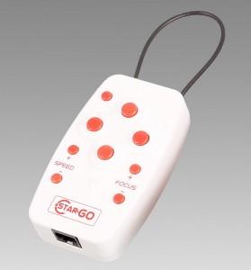 stargo-keypad-1000